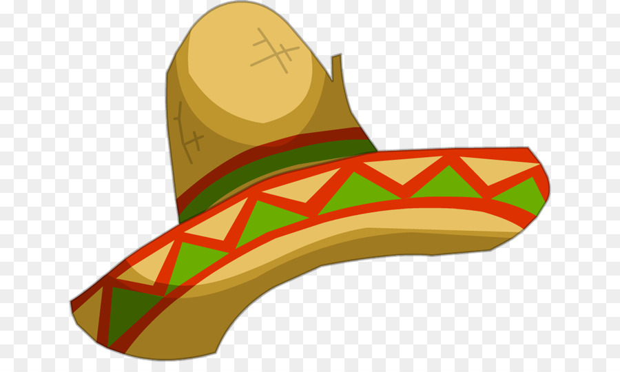 mexico hat sombrero clip art sombrero png download 700 526 rh kisspng com