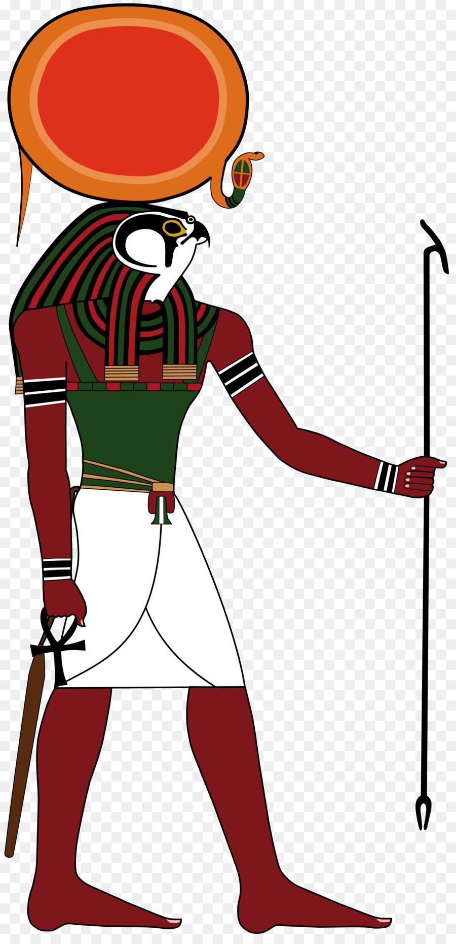 ancient egyptian religion book of the dead ra deity egyptian rh kisspng com egyptian clip art free egyptian clip art free