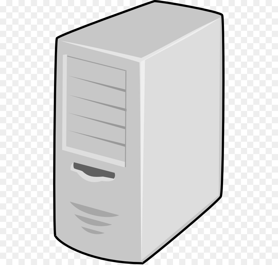 computer servers computer icons application server web server clip rh kisspng com server clip art images altar server clipart