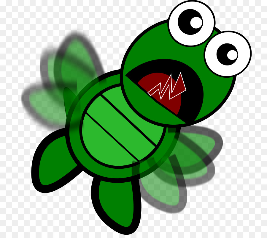 turtle animation cartoon clip art turtle outline png download rh kisspng com clipart animations for powerpoint clip art animations free