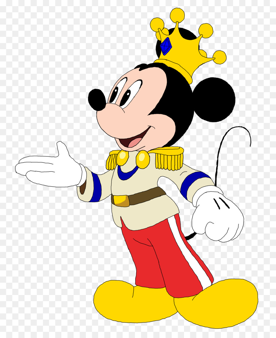 Minnie mouse mickey mouse goofy disney princess minnie - Princesse minnie ...