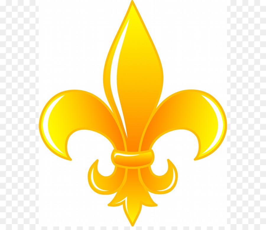 fleur de lis free content new orleans saints clip art fleur de lis rh kisspng com flor de lis clip art free free fleur de lis clip art border