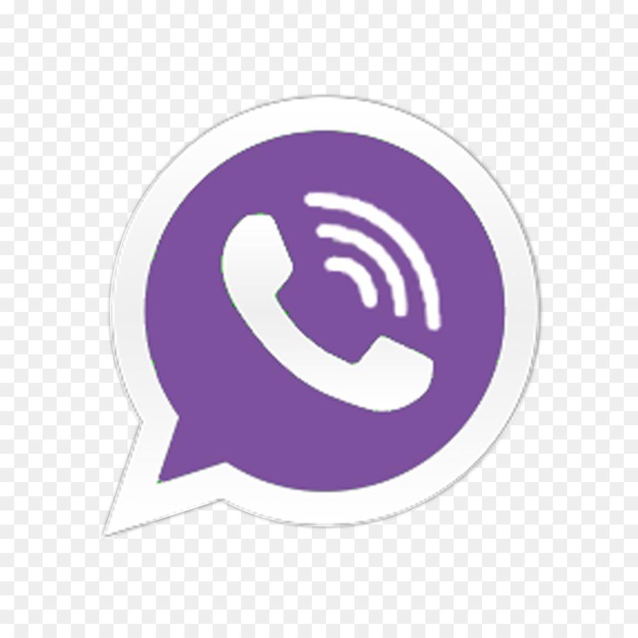 Viber для андроид скачать бесплатно viber на русском языке.