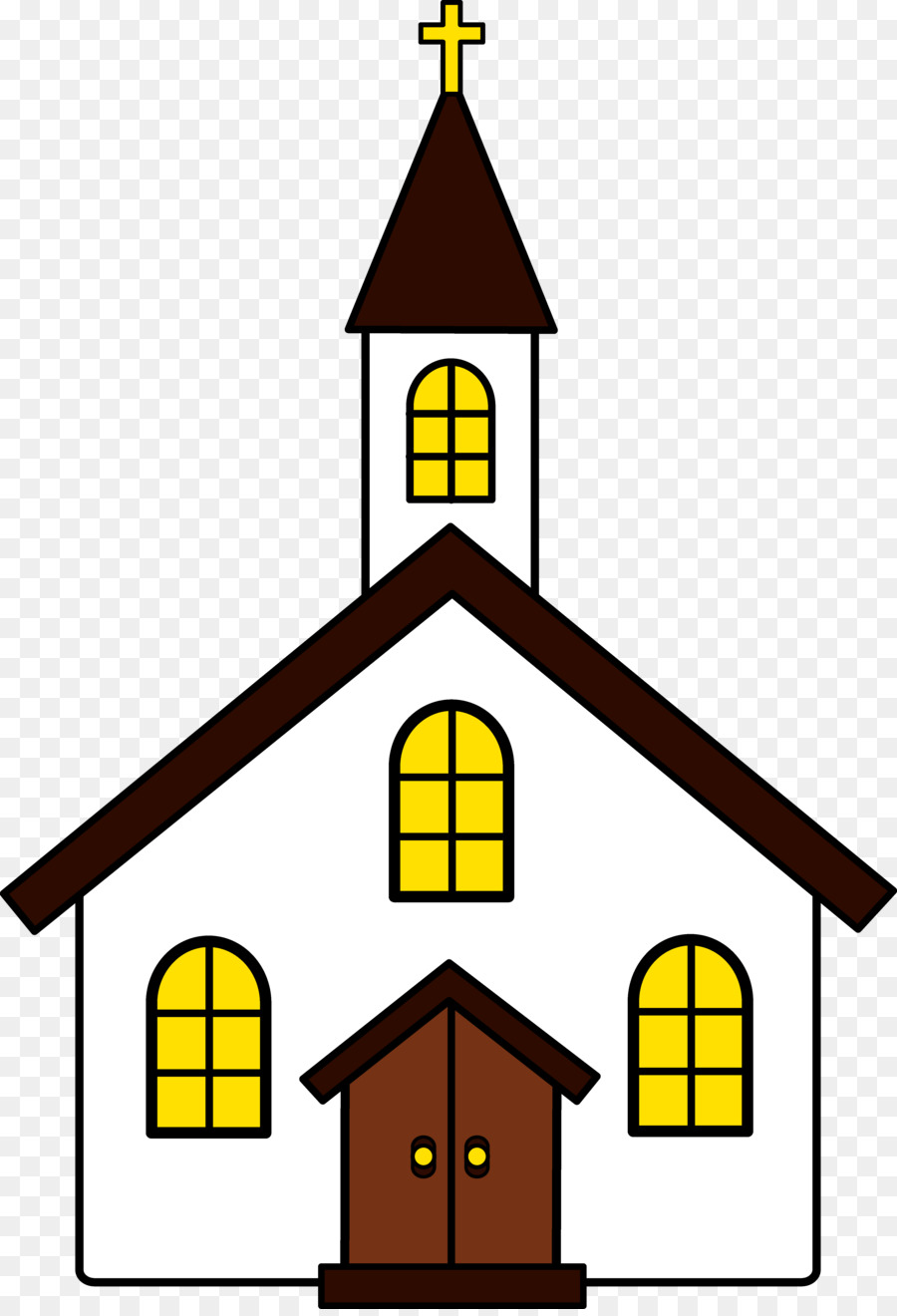 christian church cartoon baptist church clip art diaspora cliparts rh kisspng com church clipart images church cliparts family and friends