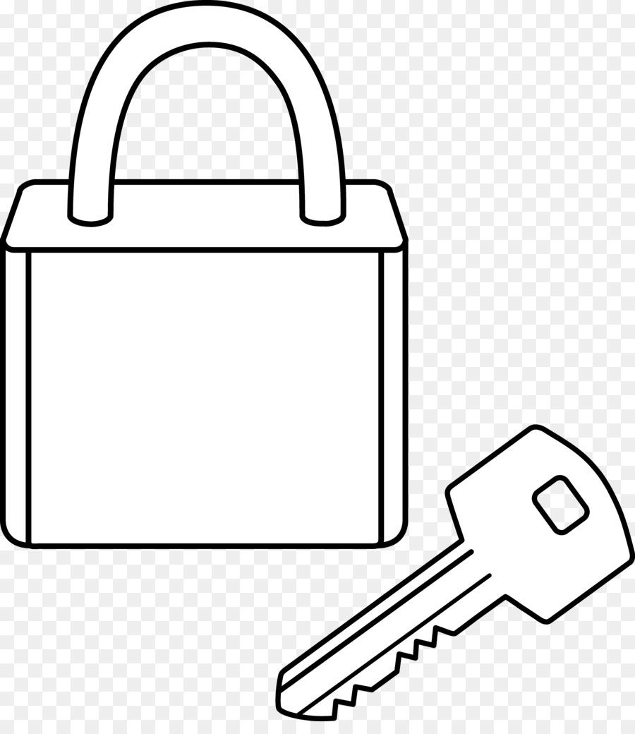 coloring book padlock key clip art lock cliparts download Skelton Key coloring book padlock key clip art lock cliparts