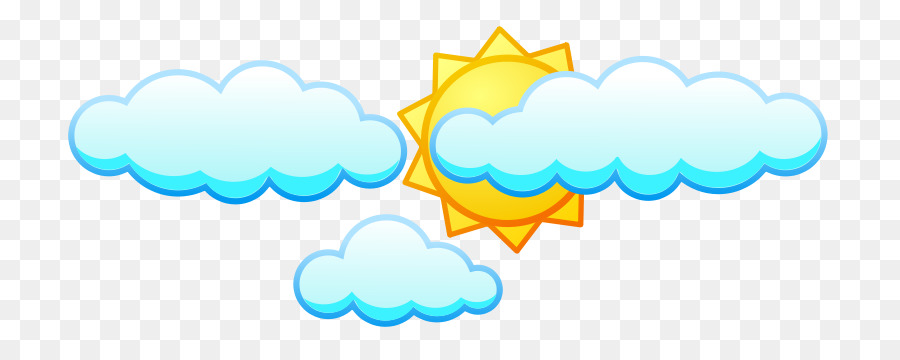 cloud computer icons clip art sun and clouds clipart png download rh kisspng com Sun with Shades Clip Art free sun and clouds clipart