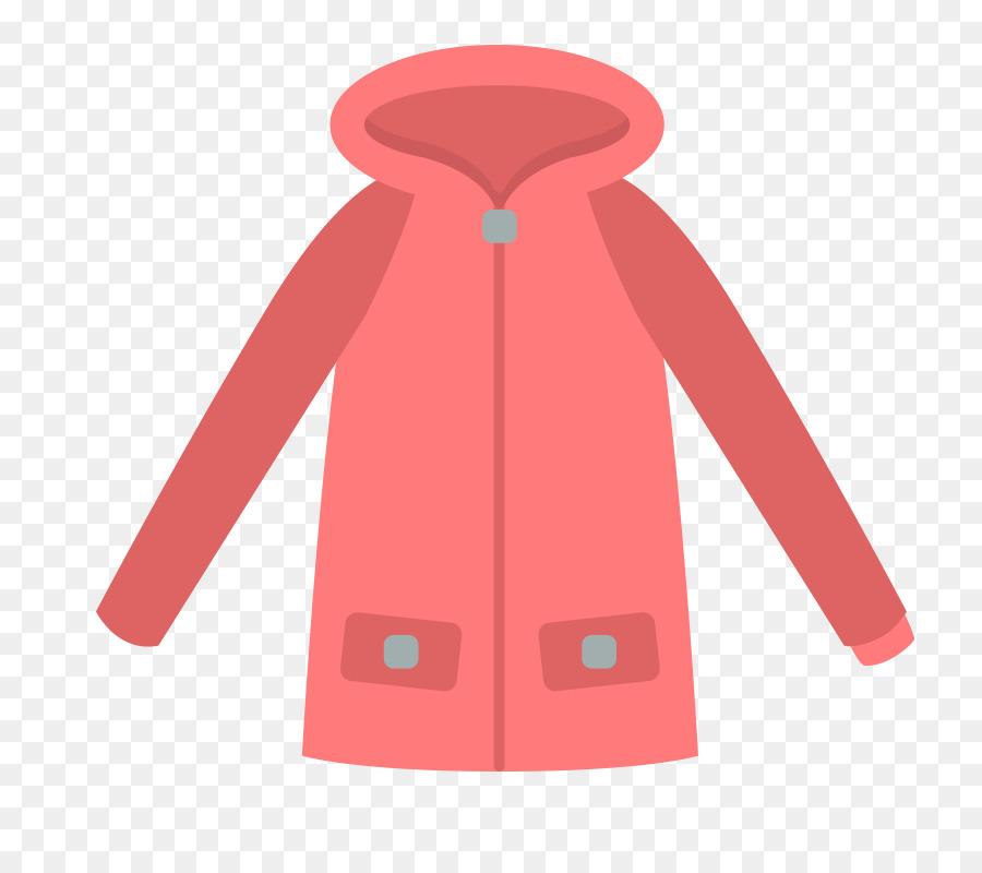 d522e2fa3100 Sleeve Coat Jacket Cartoon - Cartoon winter coat png download - 800 ...