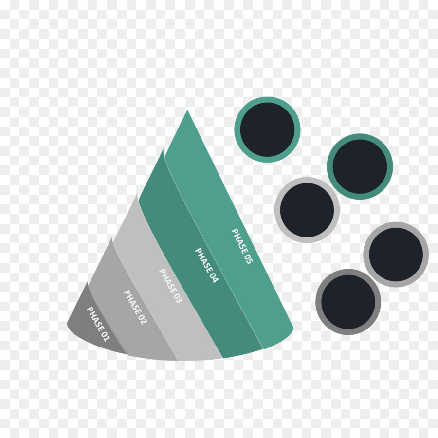 computer icons vector graphics ppt cone png download 1200 1200