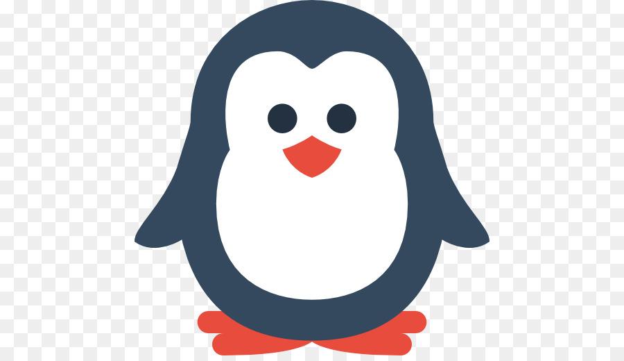 agar io penguin penguins computer icons clip art simple christmas rh kisspng com clip art penguin images clip art penguin images