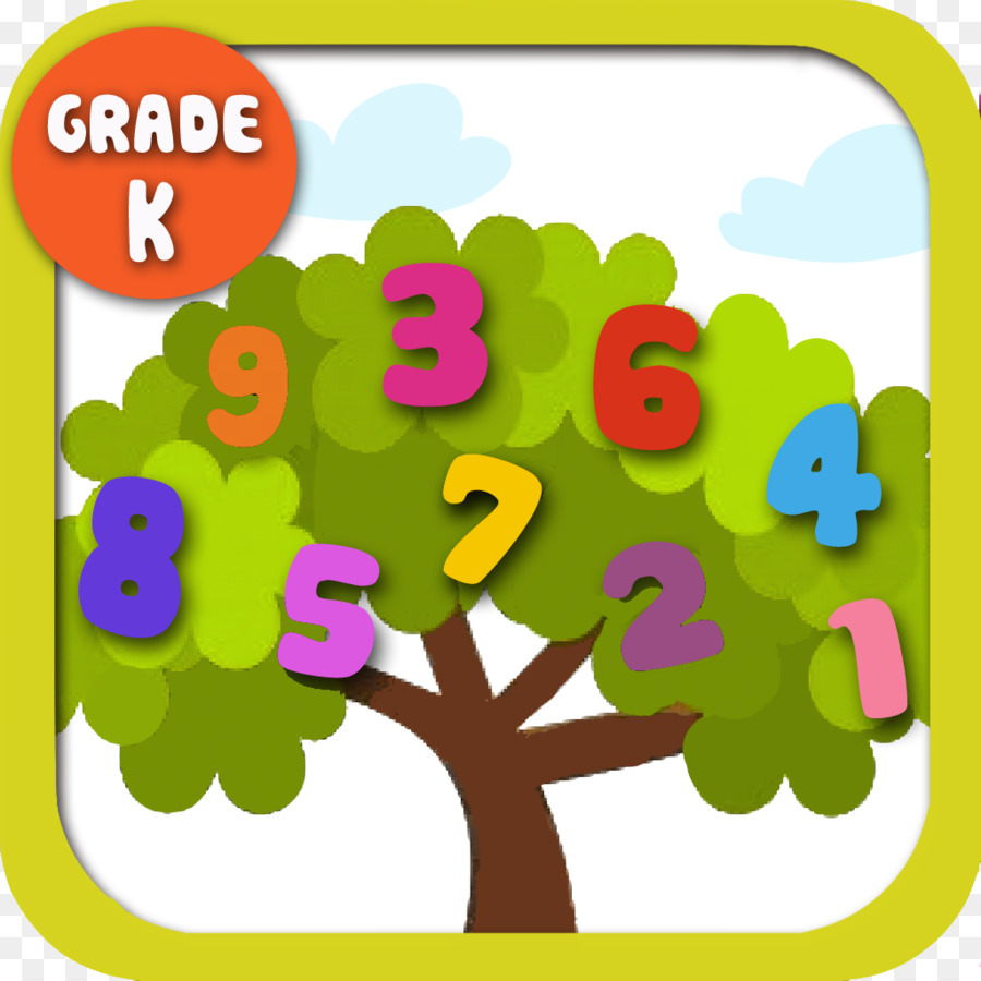 Kids Math Mathematics Shape Clip art - Math Images For Kids png ...