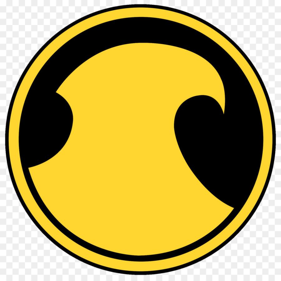 Robin Batman Nightwing Damian Wayne Tim Drake Batman Logo Outline