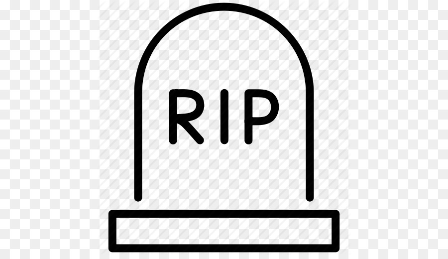 headstone rest in peace grave clip art rip tombstone png download rh kisspng com Animated Cartoon Tombstones 50th Birthday Tombstone Clip Art