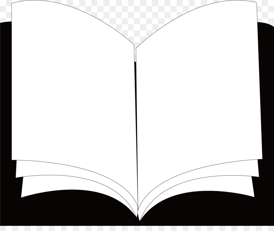 book drawing open book png download 2033 1678 free transparent rh kisspng com open book graphic images open book graphic images