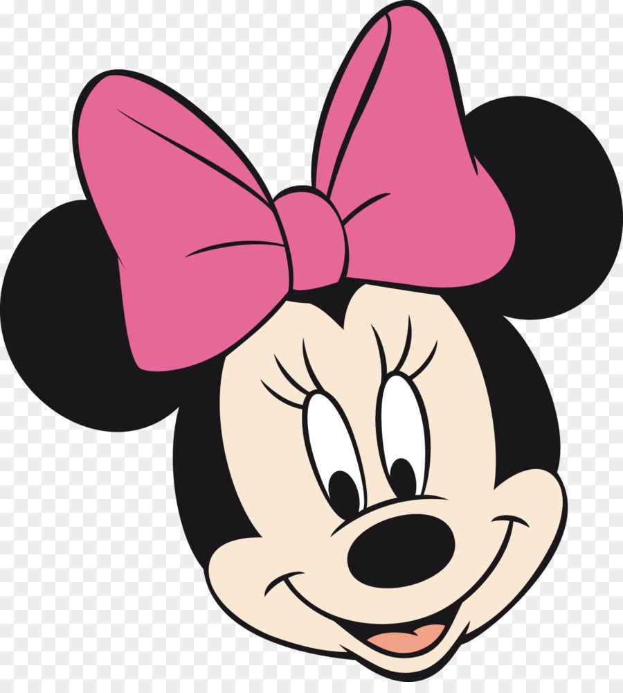 Minnie Mouse Mickey Mouse Oswald The Lucky Rabbit