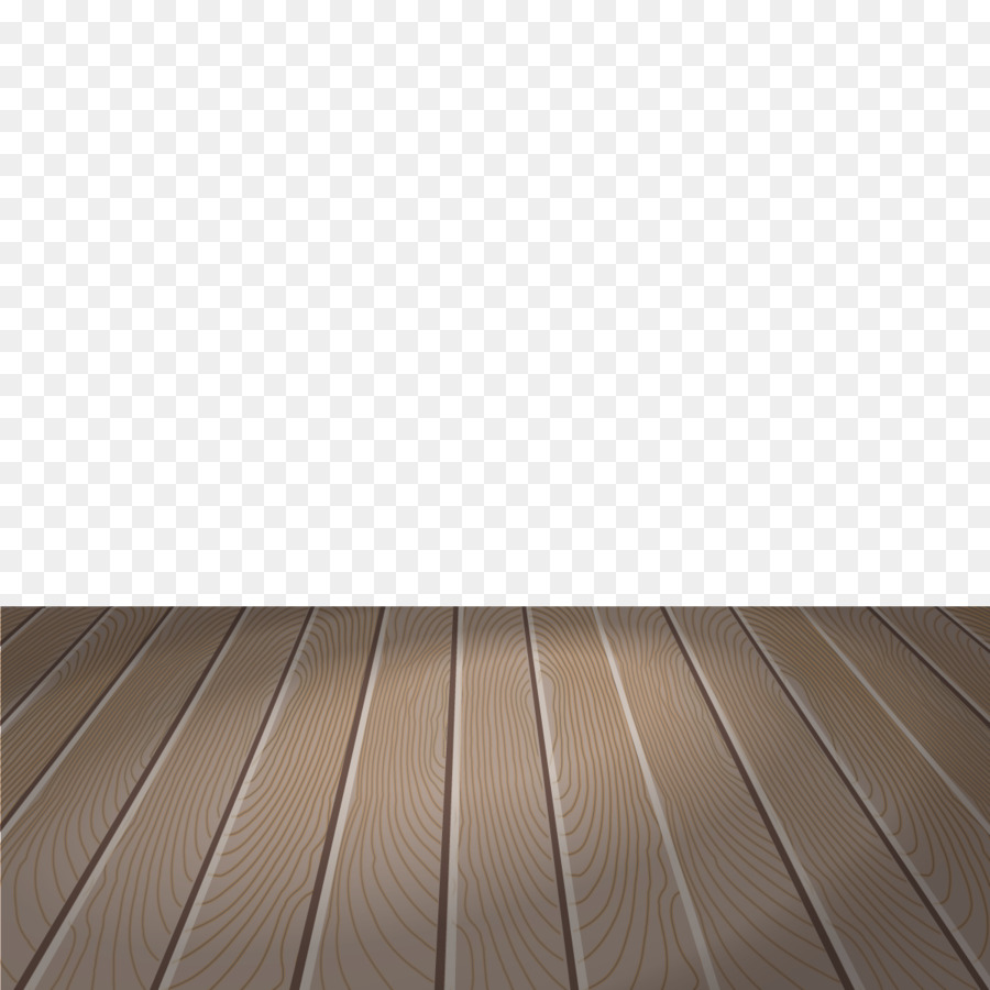 Wood Flooring Deck Composite Material Laminate Flooring
