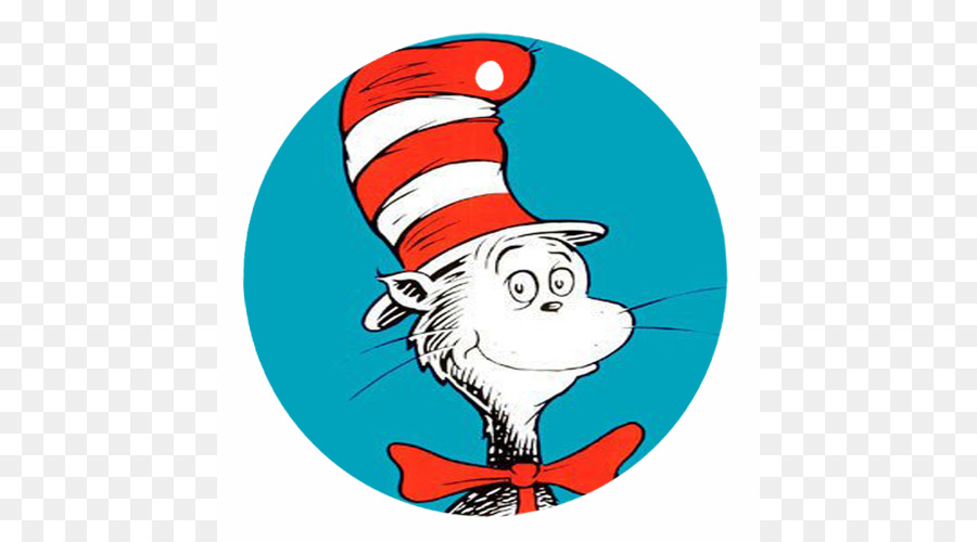 the cat in the hat green eggs and ham t shirt clip art dr suess rh kisspng com cat in the hat clip art free cat in the hat clipart png