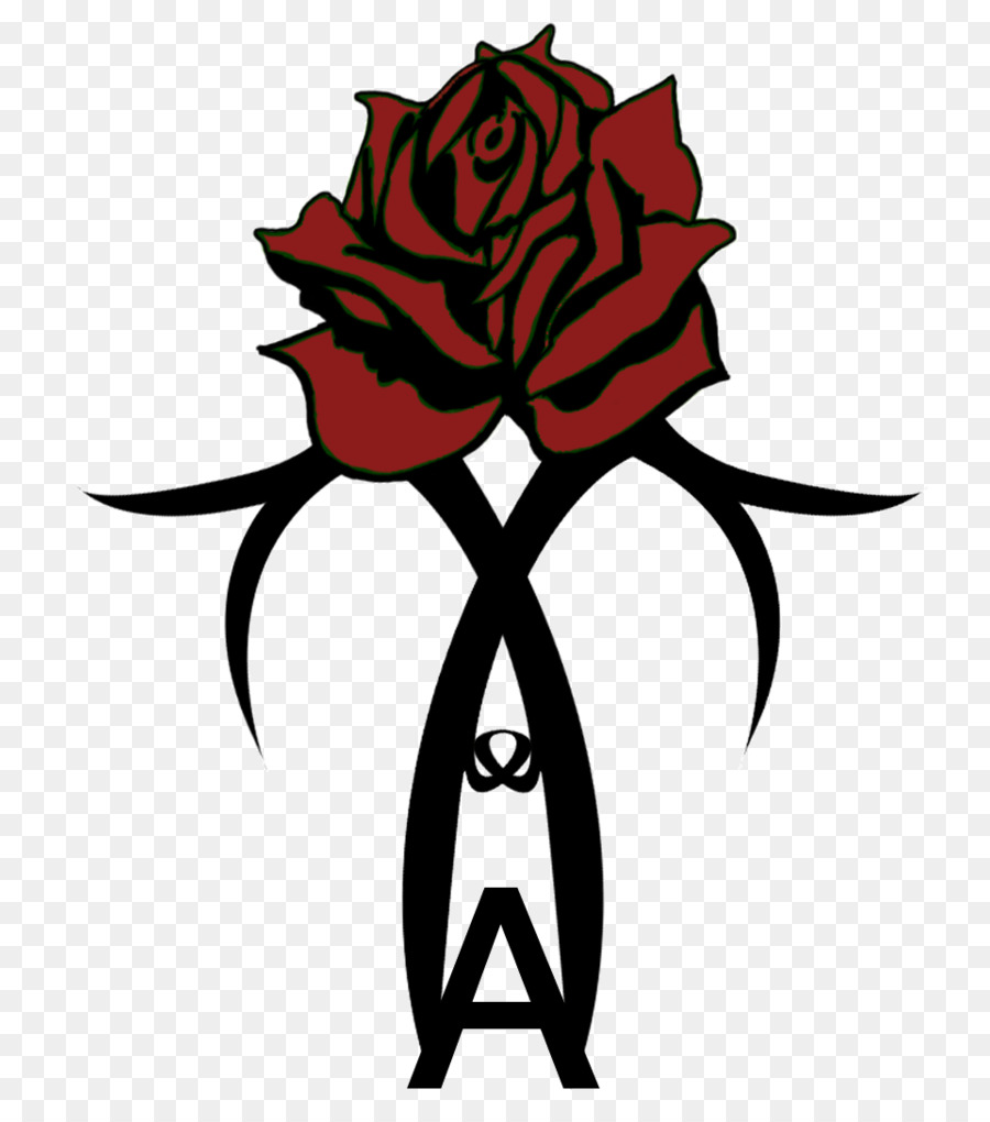 gothic architecture clip art thorn cliparts png download 790 rh kisspng com gothic border clipart goth clip art