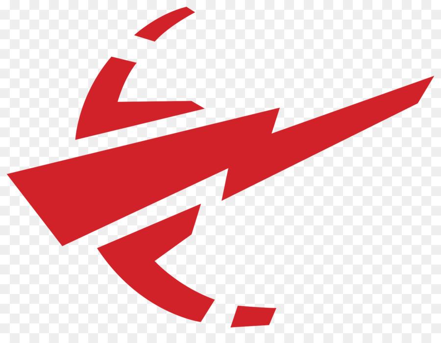 Batman Superman Logo Clip Art Batman Symbol Outline Png Download