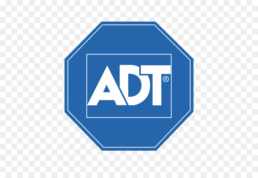adt security services home security security alarms