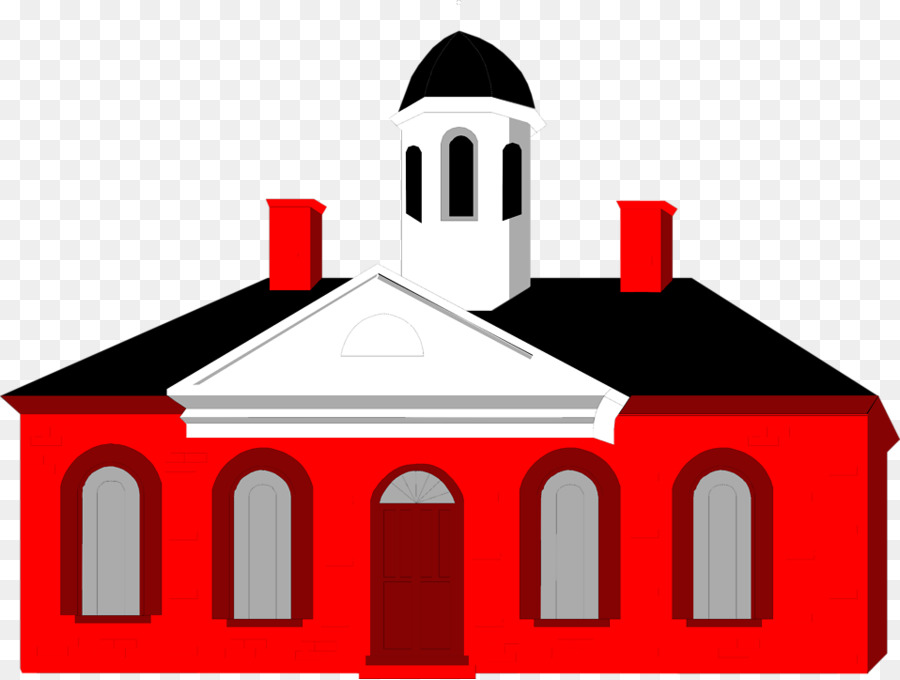 city hall building clip art the hall cliparts png download 958 rh kisspng com download clipart free microsoft download clipart for office
