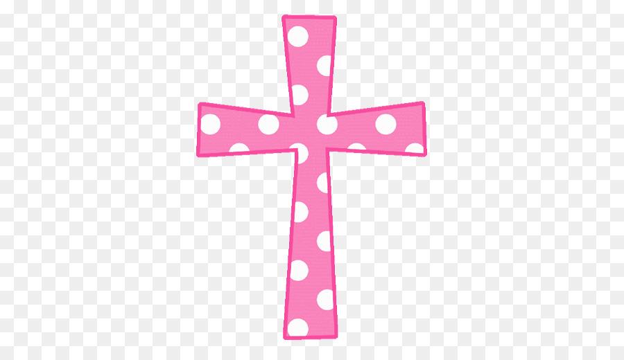 Cross cute. Jesus background png download