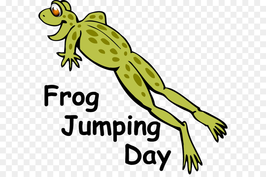 the characterization of the celebrated jumping frog of calaveras county by mark twain From _the celebrated jumping frog of calaveras county and other sketches_ (1867) by mark twain edited by: angel price 11/96  the celebrated jumping frog of calaveras county.