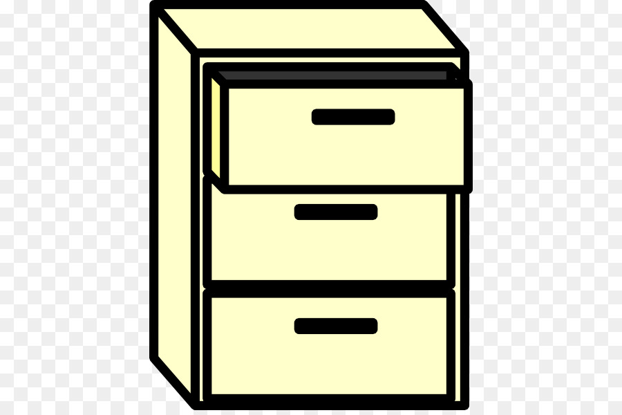 File cabinet png Beige Cabinetry File Cabinets Drawer Clip Art Drawer Cliparts Kisspng Cabinetry File Cabinets Drawer Clip Art Drawer Cliparts Png