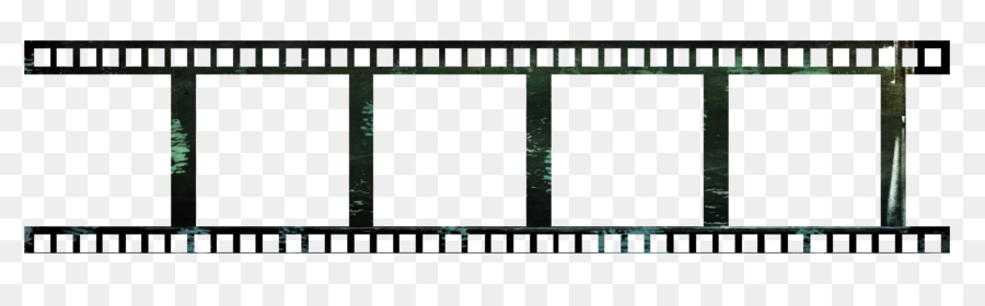 adhesive tape film stock photography film tape material free to