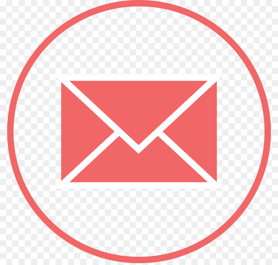 Computer Icons Email Symbol Telephone - Missing Milk Carton Template ...