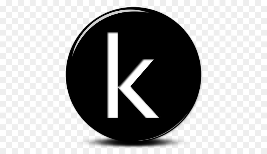 K Letter Alphabet Alphanumeric Clip Art Letter K Png Download