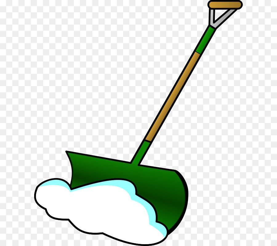 snow shovel clip art shovel cliparts png download 679 800 free rh kisspng com Snow Blower Cartoon Snow Blower Cartoon