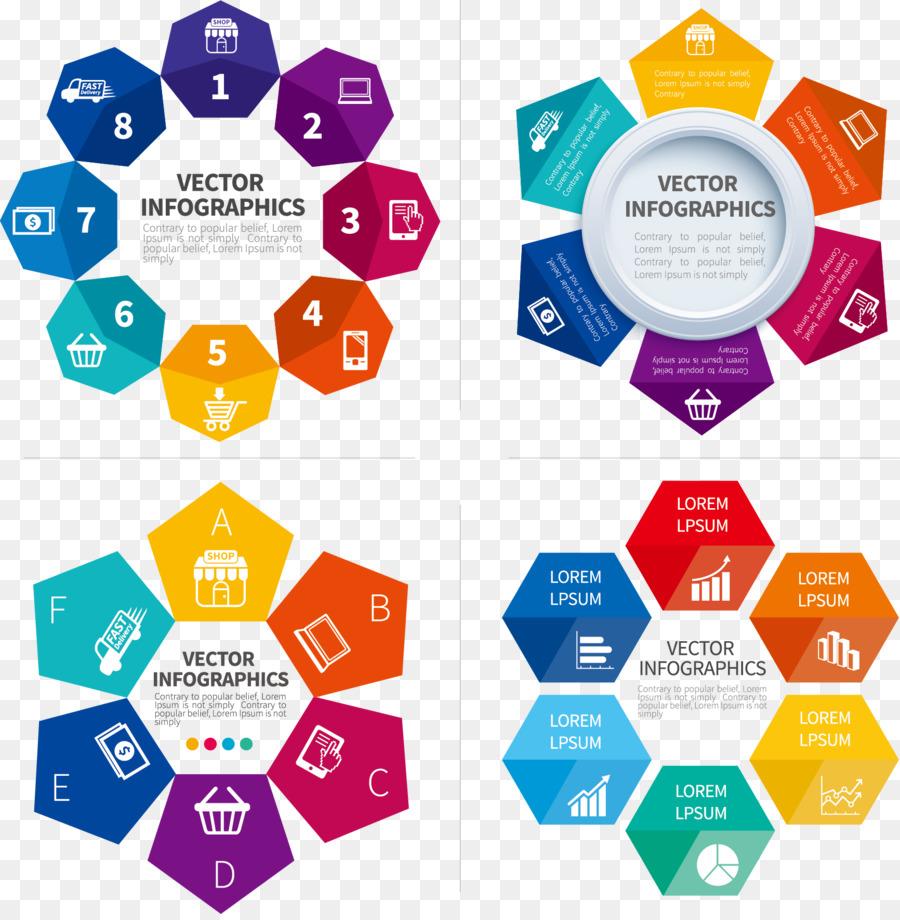Chart euclidean vector infographic diagram vector ppt material png chart euclidean vector infographic diagram vector ppt material ccuart Choice Image