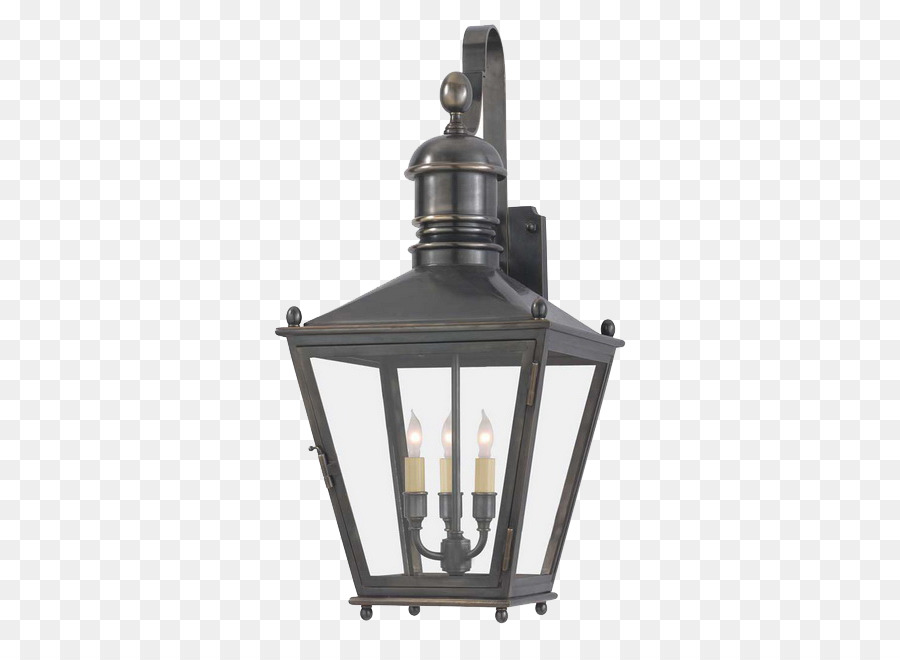 Lighting lantern light fixture sconce 3d cartoon household lights lighting lantern light fixture sconce 3d cartoon household lights psd aloadofball Image collections