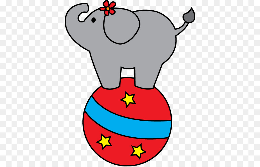 circus elephant clip art circus elephant cliparts png download rh kisspng com circus elephant clipart black and white vintage circus elephant clipart