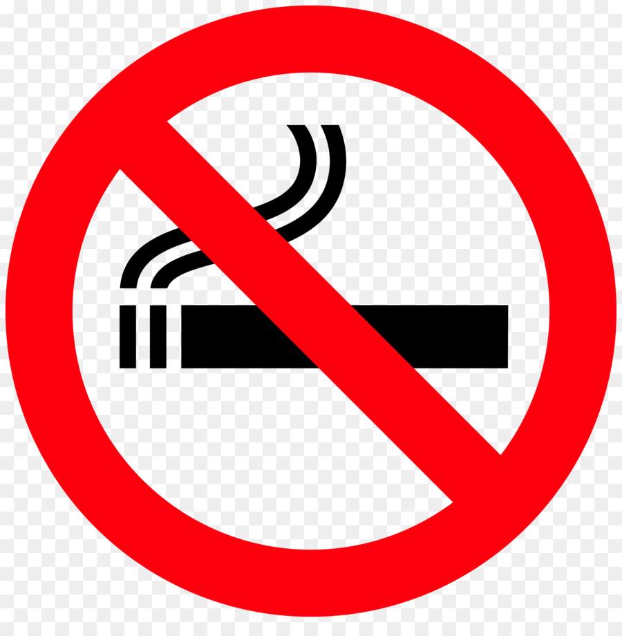smoking ban sign clip art no smoking cliparts png download 5585 rh kisspng com no smoking clip art images no smoking clip art sign