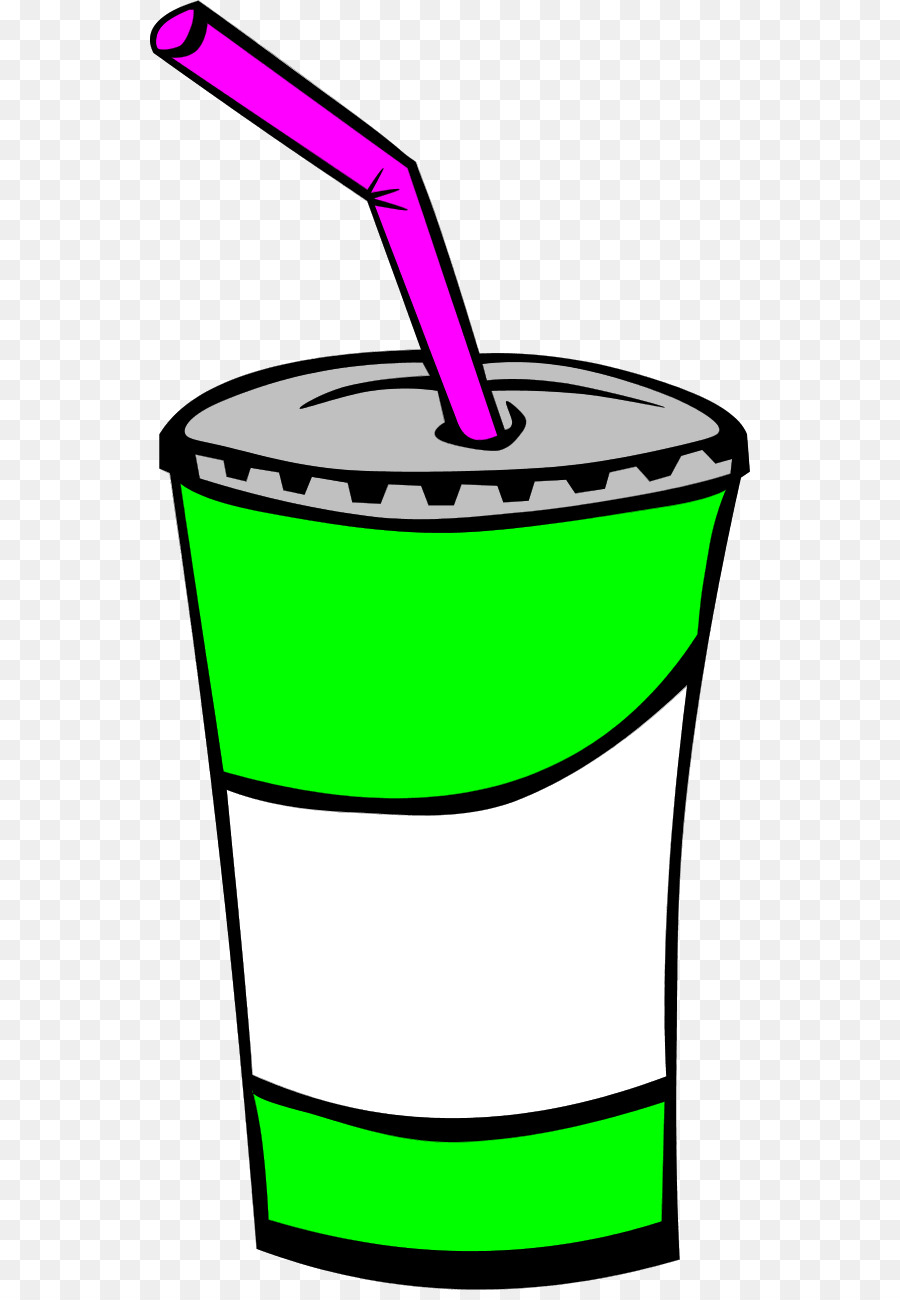 fizzy drinks cocktail fast food lemonade clip art soda bottle rh kisspng com clip art soda can images clip art soda fountain