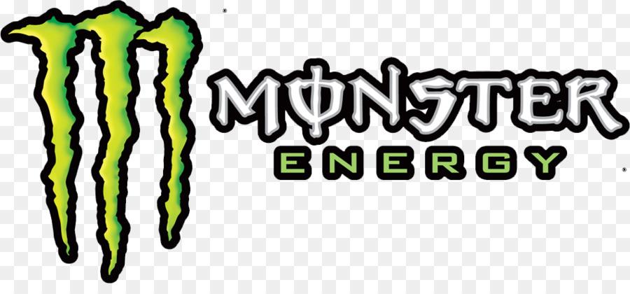 monster energy energy drink united states logo clip art energy rh kisspng com Cool Monster Energy Logo Rockstar Logo
