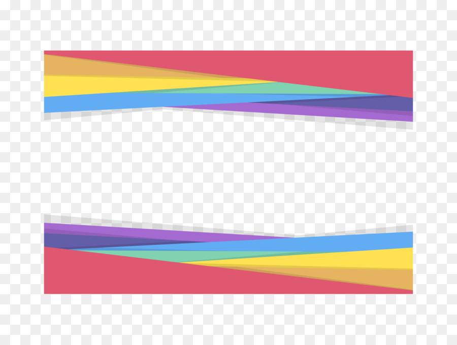 Angulo - Colorido rayas caja decorativa Formatos De Archivo De ...