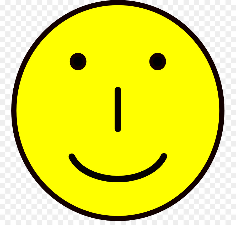 Smiley Emoticon Free Content Clip Art Laughing Smiley Gif Png