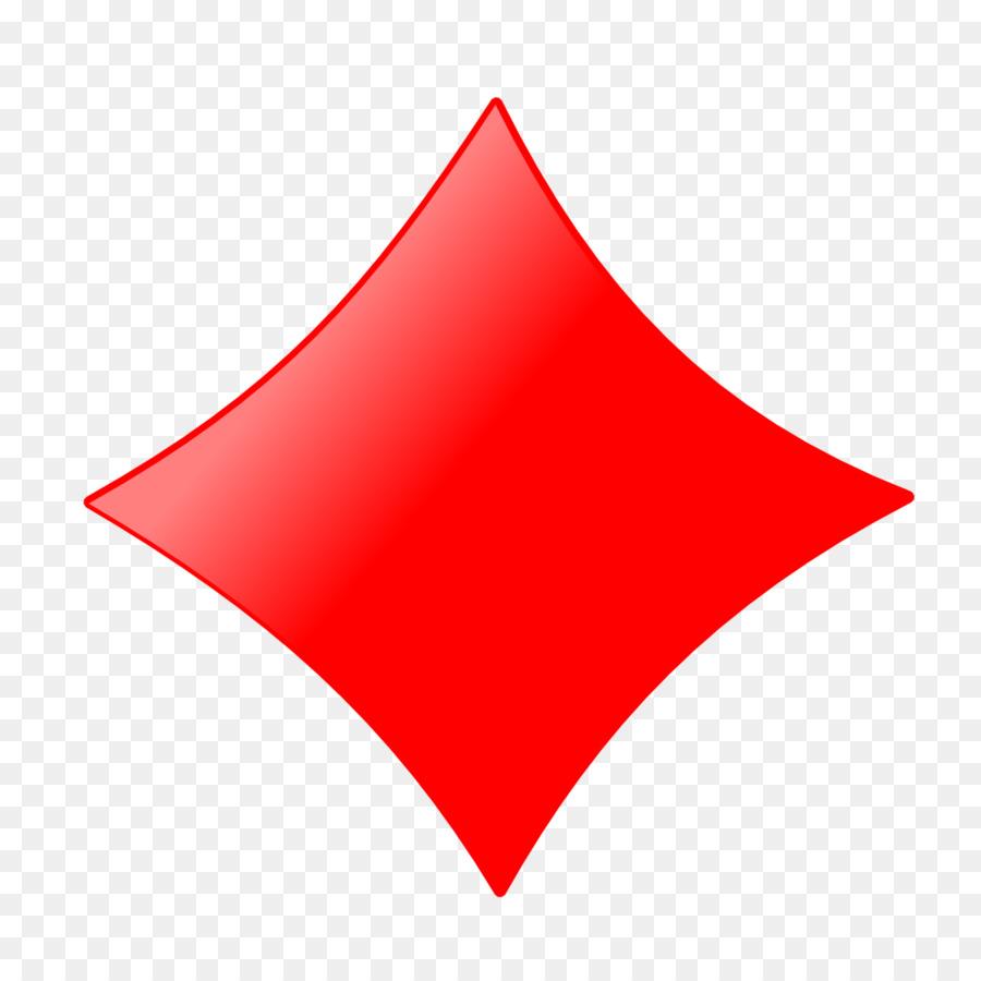 Pixabay Euclidean Vector Illustration Deck Of Card Symbols Png