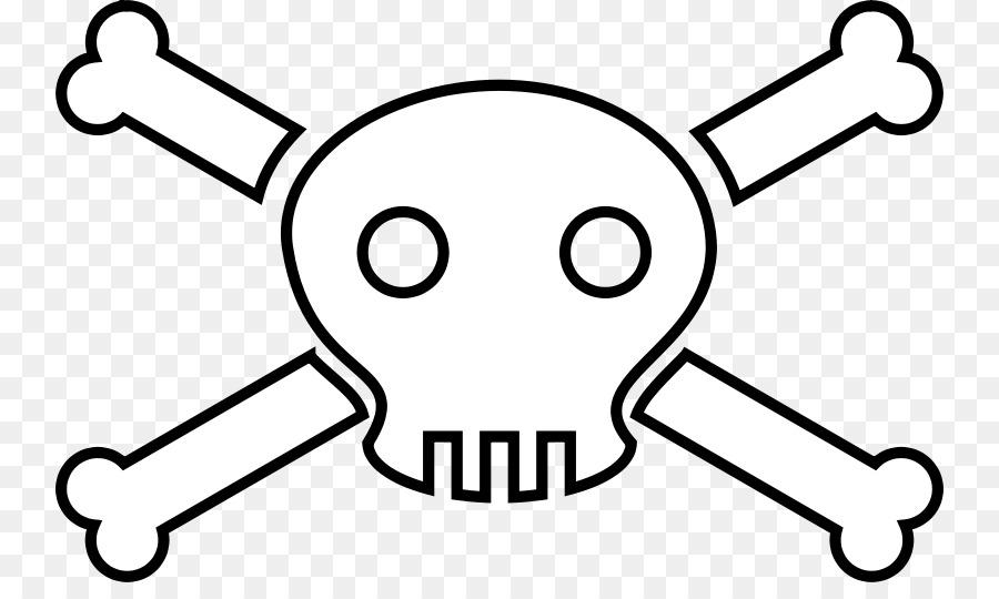Symbols Of Death Free Content Clip Art Death Cliparts Png Download