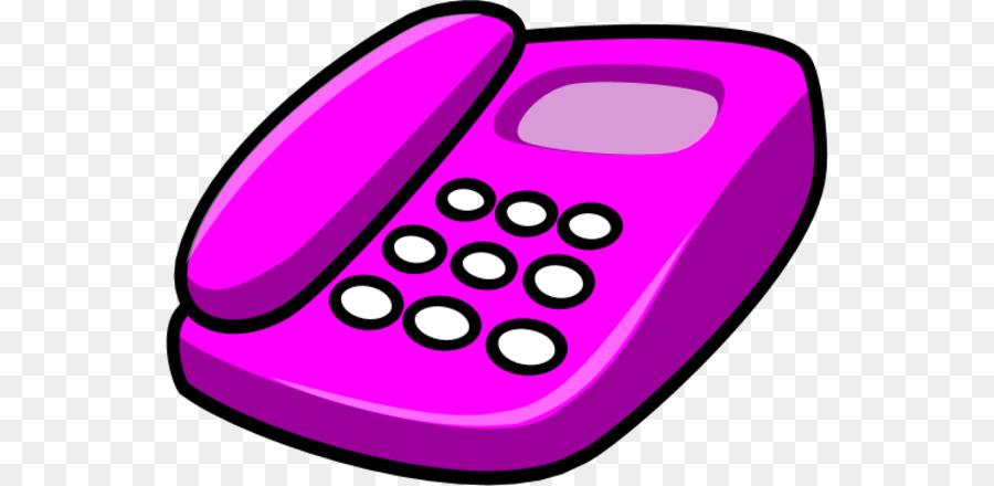 telephone free content clip art pink phone cliparts png download rh kisspng com Desk Phone Clip Art Desk Phone Clip Art