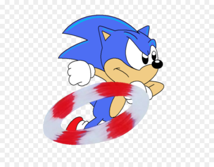 sonic the hedgehog tails vector the crocodile running clip Crocodile Drawing crocodile clipart images