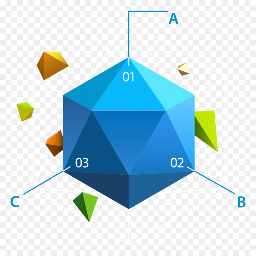 geometry royalty free illustration ppt element png download 1000