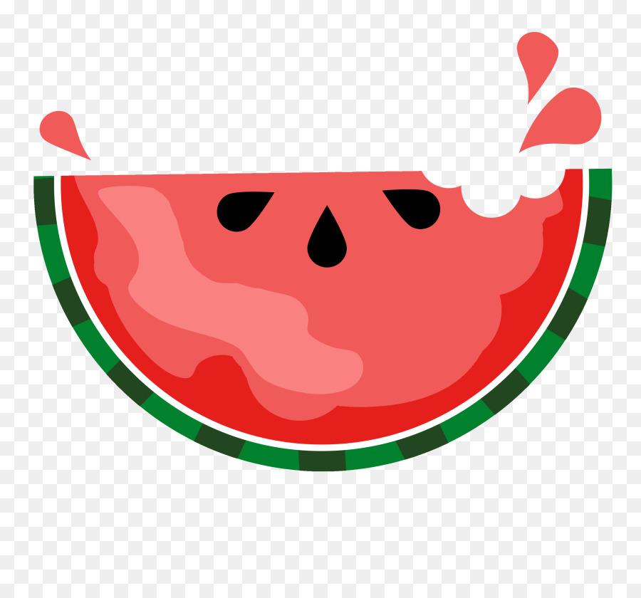 watermelon free content clip art watermelon border cliparts png rh kisspng com free watermelon clipart free watermelon clip art images