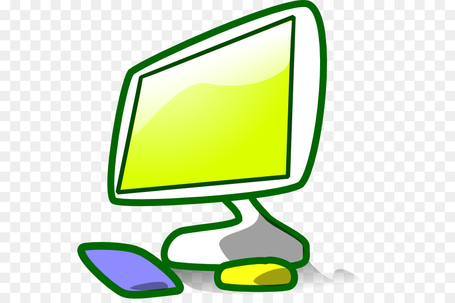 technology computer free content clip art animated computer rh kisspng com clip art computer programs clip art computers images