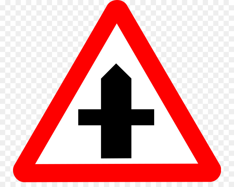 the highway code traffic sign warning sign pedestrian crossing road