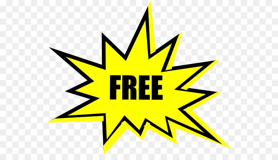 photograph regarding Free Sign Templates known as Konten gratis Clip artwork - Starburst Signal Template png unduh