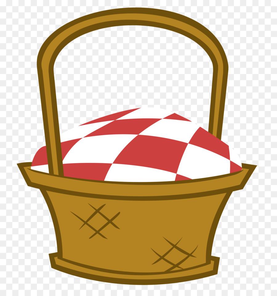 yogi bear picnic baskets cartoon clip art picnic cartoon png rh kisspng com  picnic basket clip art free