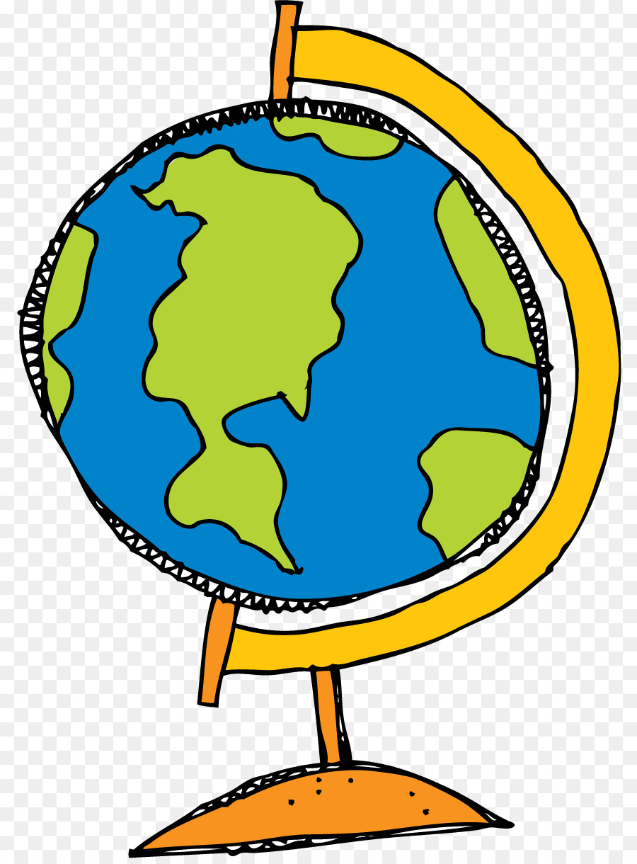 globe drawing clip art cute globe cliparts png download 856 1214 rh kisspng com globe clip art black and white globe clip art with children